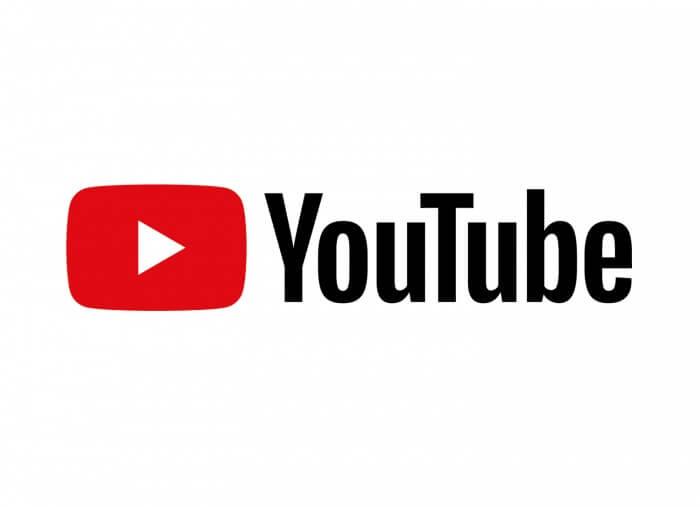 YouTube Portal